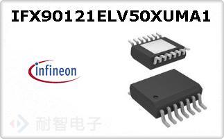IFX90121ELV50XUMA1