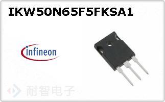 IKW50N65F5FKSA1