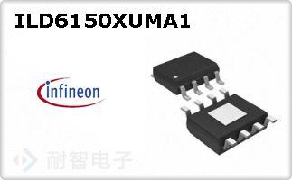 ILD6150XUMA1