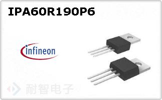 IPA60R190P6