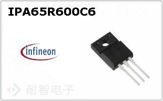 IPA65R600C6