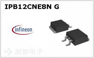 IPB12CNE8N G