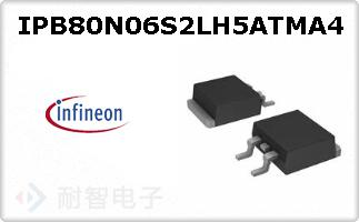 IPB80N06S2LH5ATMA4