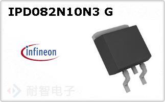 IPD082N10N3 G