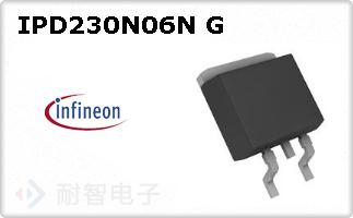 IPD230N06N G