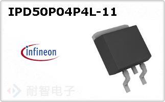 IPD50P04P4L-11