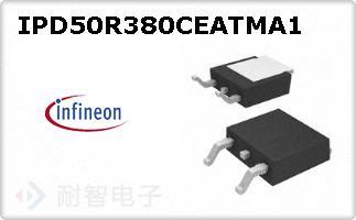 IPD50R380CEATMA1