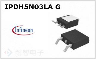 IPDH5N03LA G