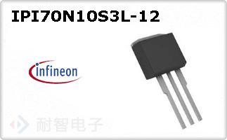 IPI70N10S3L-12