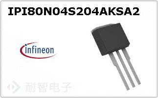 IPI80N04S204AKSA2