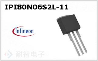 IPI80N06S2L-11