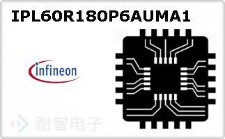 IPL60R180P6AUMA1
