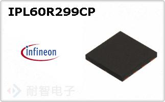 IPL60R299CP
