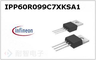 IPP60R099C7XKSA1
