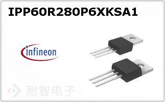 IPP60R280P6XKSA1
