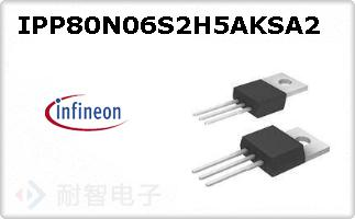 IPP80N06S2H5AKSA2