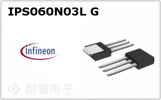 IPS060N03L G