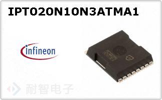 IPT020N10N3ATMA1