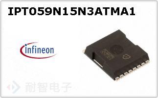 IPT059N15N3ATMA1