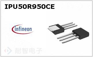 IPU50R950CE