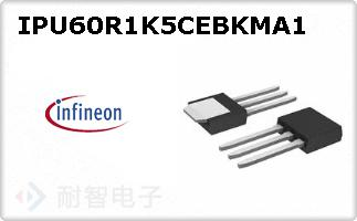 IPU60R1K5CEBKMA1