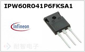 IPW60R041P6FKSA1