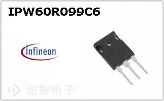 IPW60R099C6