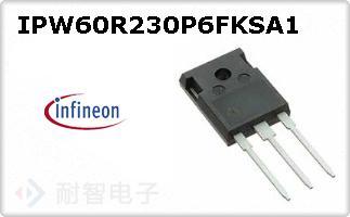 IPW60R230P6FKSA1