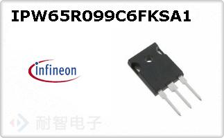 IPW65R099C6FKSA1