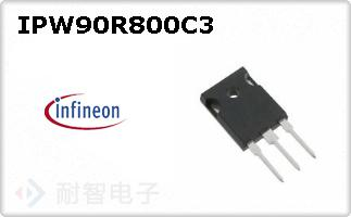 IPW90R800C3