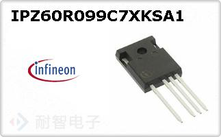 IPZ60R099C7XKSA1
