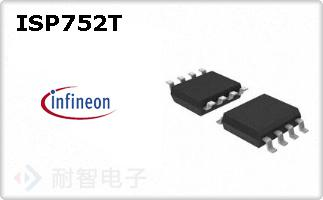 ISP752T的图片