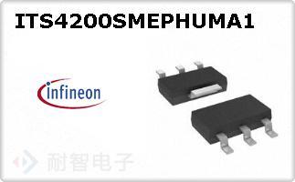 ITS4200SMEPHUMA1