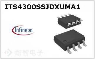ITS4300SSJDXUMA1