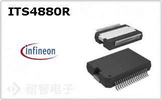 ITS4880R