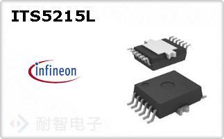ITS5215L的图片