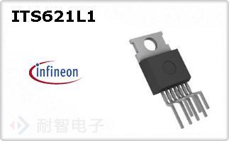 ITS621L1