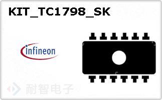 KIT_TC1798_SK