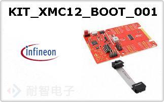 KIT_XMC12_BOOT_001