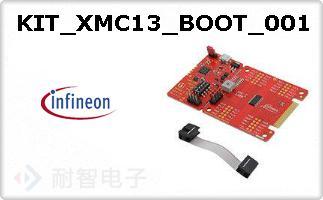 KIT_XMC13_BOOT_001