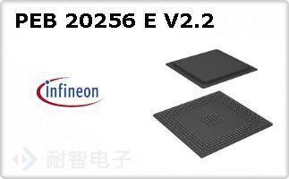 PEB 20256 E V2.2
