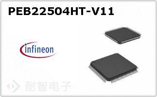 PEB22504HT-V11