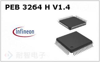 PEB 3264 H V1.4