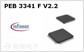 PEB 3341 F V2.2