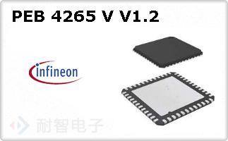 PEB 4265 V V1.2