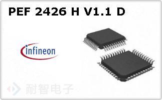 PEF 2426 H V1.1 D