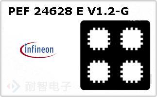 PEF 24628 E V1.2-G