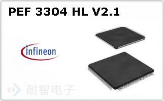 PEF 3304 HL V2.1