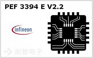 PEF 3394 E V2.2
