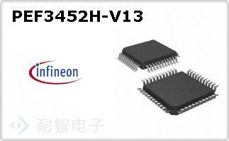 PEF3452H-V13